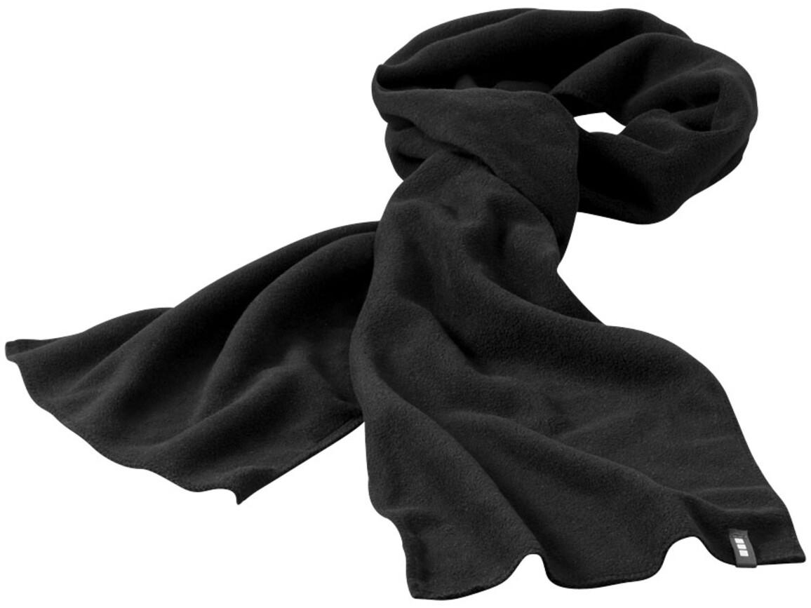 Redwood Schal, schwarz bedrucken, Art.-Nr. 11105601