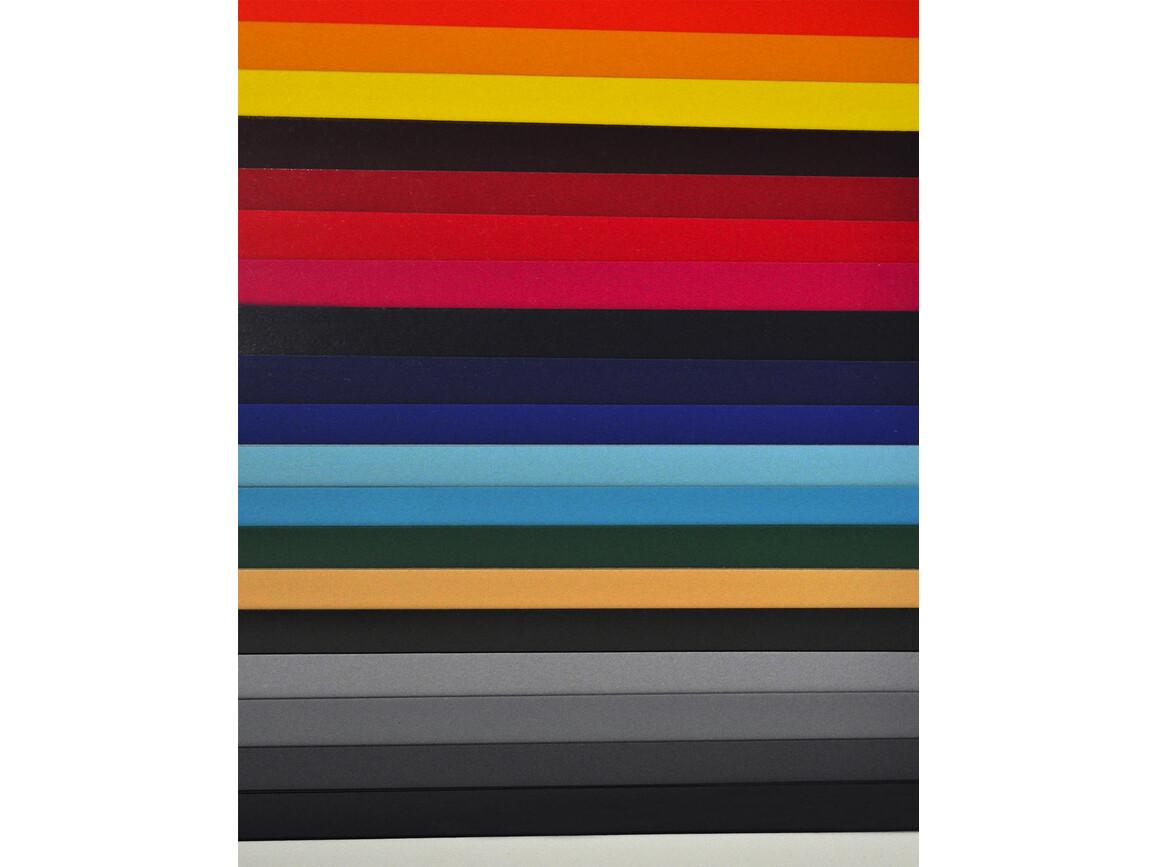 Poli-Tape FlexClassic Premium, Cardinal Red, 5 m bedrucken, Art.-Nr. 012264021