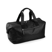 Bag Base Onyx Weekender bedrucken, Art.-Nr. 05829
