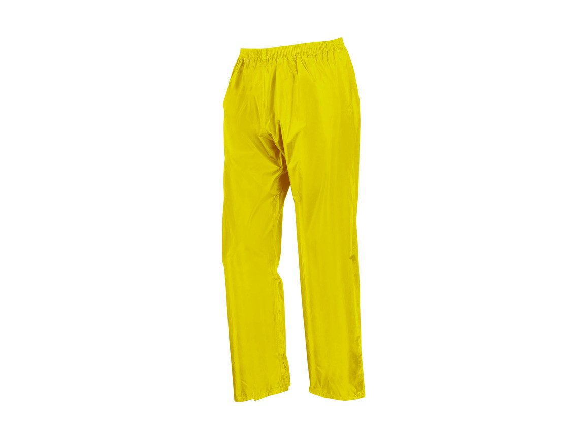 Result Weatherguard™ Bad Weather Outfit, Fluorescent Yellow, XL bedrucken, Art.-Nr. 995336056