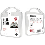 MyKit Running bedrucken, Art.-Nr. 1Z2524