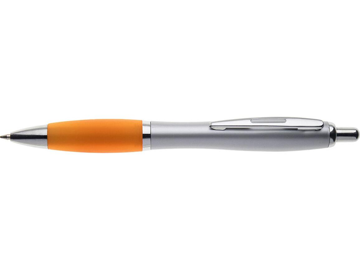AP1001 – orange bedrucken, Art.-Nr. AP1001_orange