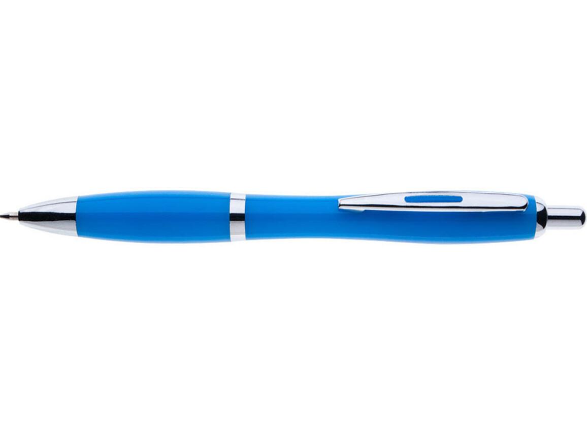 AP1001b – hellblau bedrucken, Art.-Nr. AP1001b_hellblau