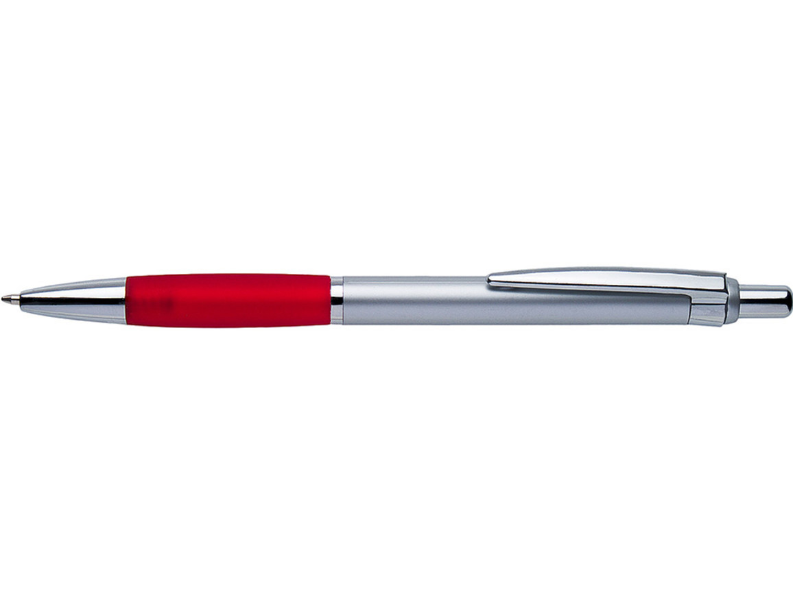 AP4024 – rot bedrucken, Art.-Nr. AP4024_rot