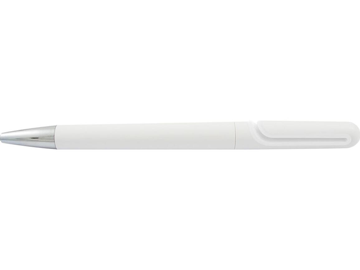 AP4515w – weiß bedrucken, Art.-Nr. AP4515w_weiß