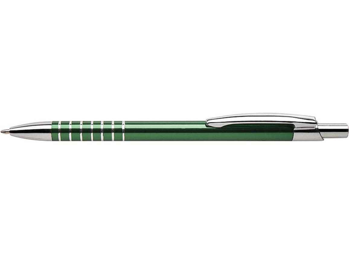 AP9010 – grün bedrucken, Art.-Nr. AP9010_grün