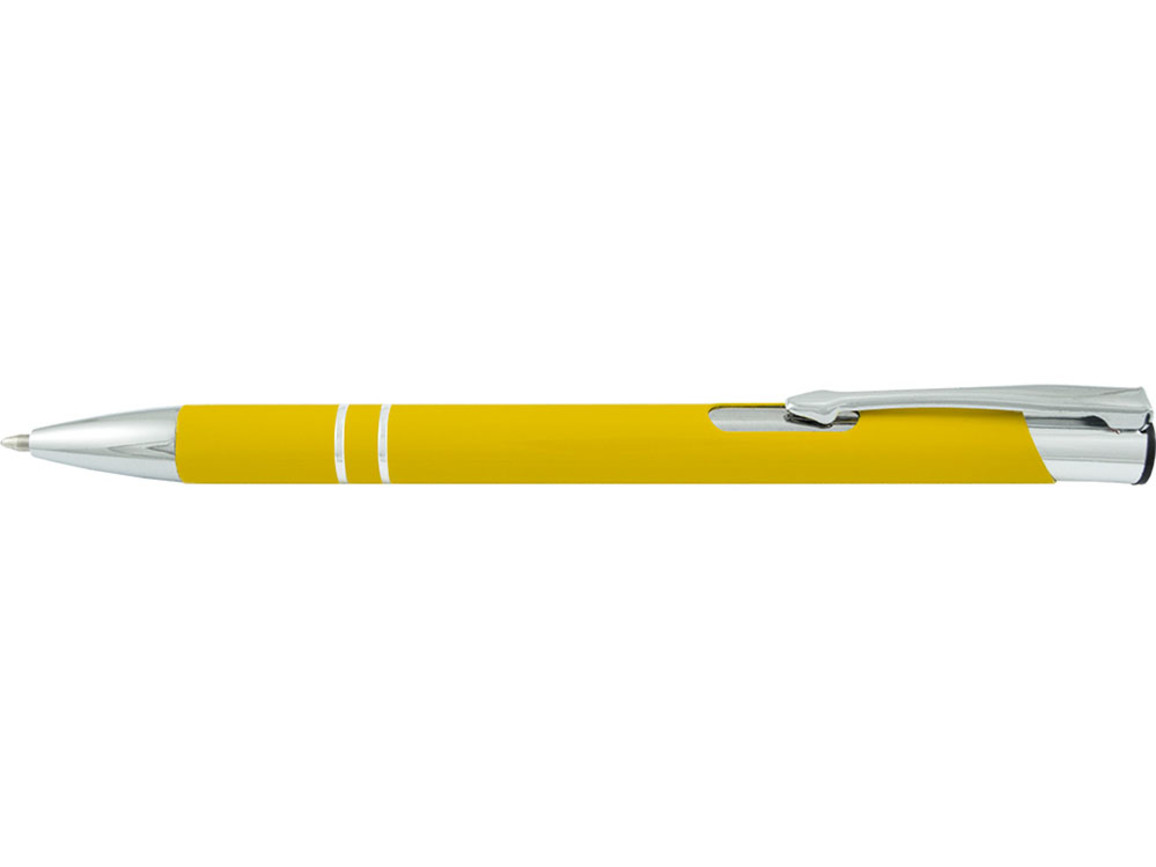 AP9029 – gelb bedrucken, Art.-Nr. AP9029_gelb