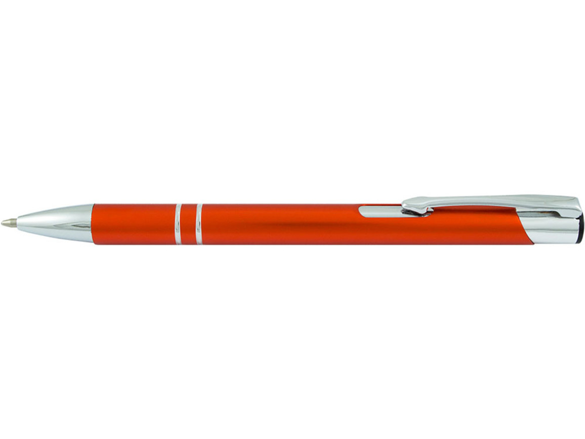 AP9029 – orange bedrucken, Art.-Nr. AP9029_orange