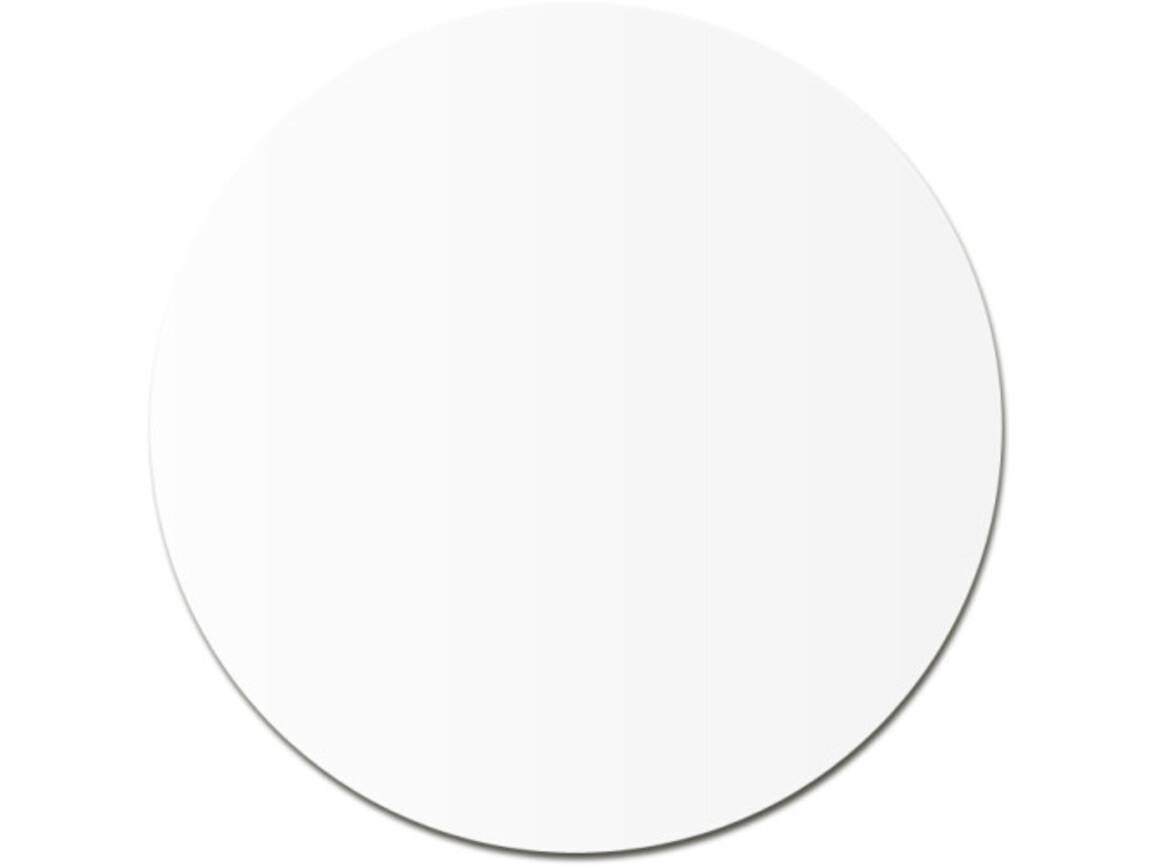 Papiereinleger 'Jane' – Weiß bedrucken, Art.-Nr. 002999999_2376