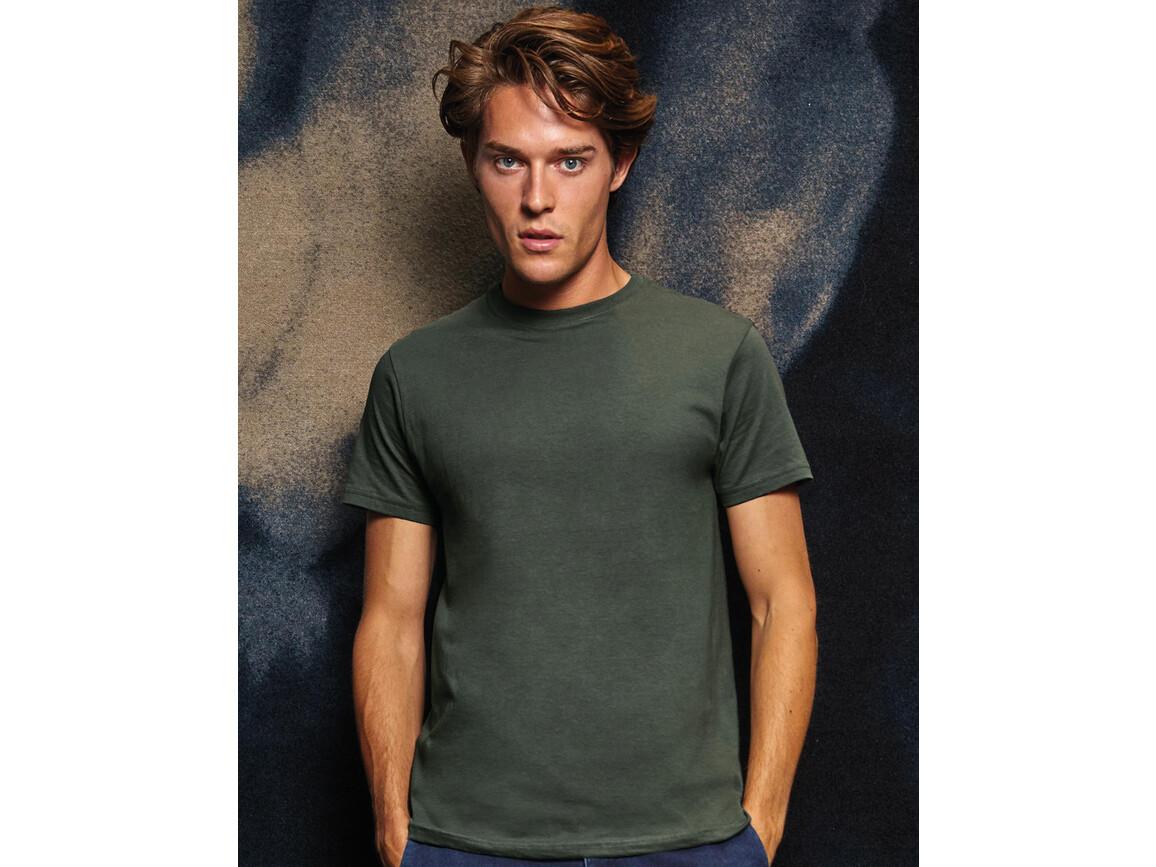 B & C #E150 T-Shirt, Navy, 3XL bedrucken, Art.-Nr. 015422006