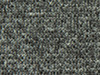 Stedman Active Performance Raglan, Stone, 2XL bedrucken, Art.-Nr. 111050097