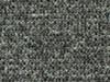 Stedman Active Performance Raglan, Stone, M bedrucken, Art.-Nr. 111050094