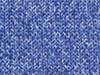 Stedman Active Performance Raglan, Horizon, L bedrucken, Art.-Nr. 111053195
