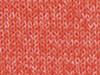 Stedman Active Performance Raglan Women, Coral, XL bedrucken, Art.-Nr. 112054386