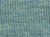 nakedshirt Cecil Unisex LS Hooded T-Shirt, Doubledyed Seafoam, L bedrucken, Art.-Nr. 113855115