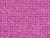 Stedman Active Performance Top, Orchid, L bedrucken, Art.-Nr. 114053455