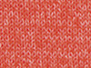 Stedman Active Performance Top, Coral, XL bedrucken, Art.-Nr. 114054386