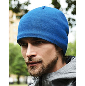 Beechfield Active Performance Beanie bedrucken, Art.-Nr. 39169