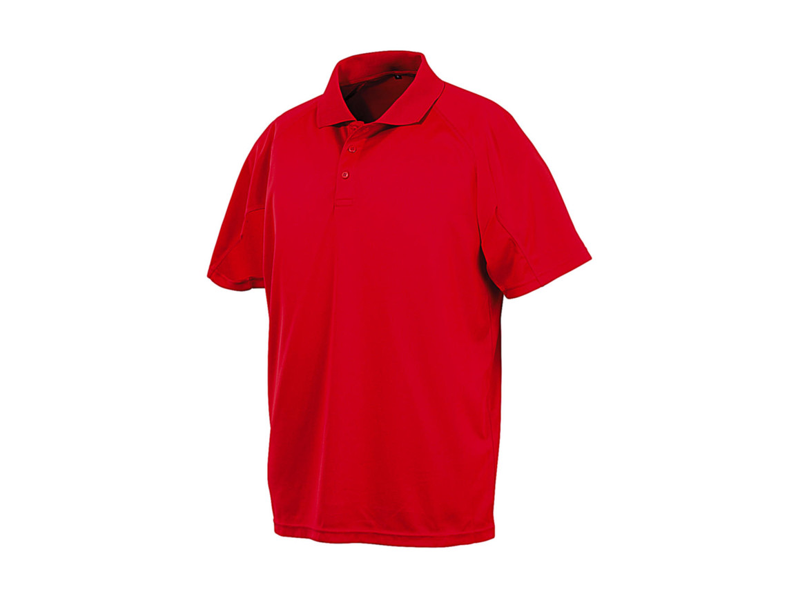 Result Performance Aircool Polo, Red, 2XS bedrucken, Art.-Nr. 501334000