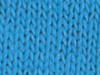 Gildan Premium Cotton Ladies` Double Piqué Polo, Sapphire, 2XL bedrucken, Art.-Nr. 503093297