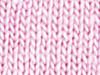 Gildan Premium Cotton Ladies` Double Piqué Polo, Light Pink, 2XL bedrucken, Art.-Nr. 503094207