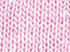 Gildan Premium Cotton Ladies` Double Piqué Polo, Light Pink, L bedrucken, Art.-Nr. 503094205