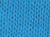Gildan Premium Cotton Double Piqué Polo, Sapphire, S bedrucken, Art.-Nr. 504093293