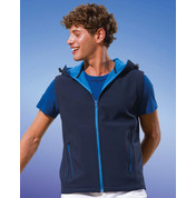 Regatta Arley Bodywarmer bedrucken, Art.-Nr. 84717