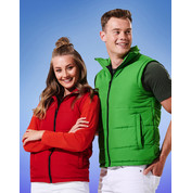 Regatta Access Insulated Bodywarmer bedrucken, Art.-Nr. 86017