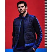 Regatta Contrast Insulated Bodywarmer bedrucken, Art.-Nr. 88417