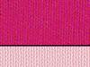 Bella Boyfriend Brief, Fuchsia/Pink, L bedrucken, Art.-Nr. 985064585
