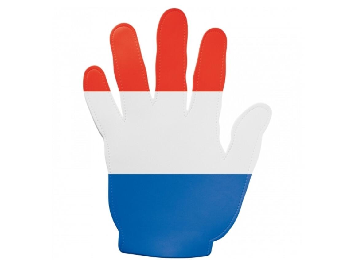 Event Hand Holland - Full Colour bedrucken, Art.-Nr. LT16209-N0995