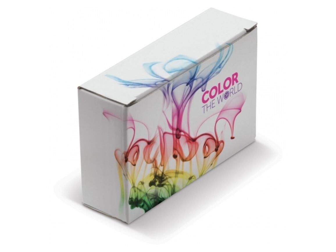 Custom made Box Powerbanks - Full Colour bedrucken, Art.-Nr. LT83263-N0995