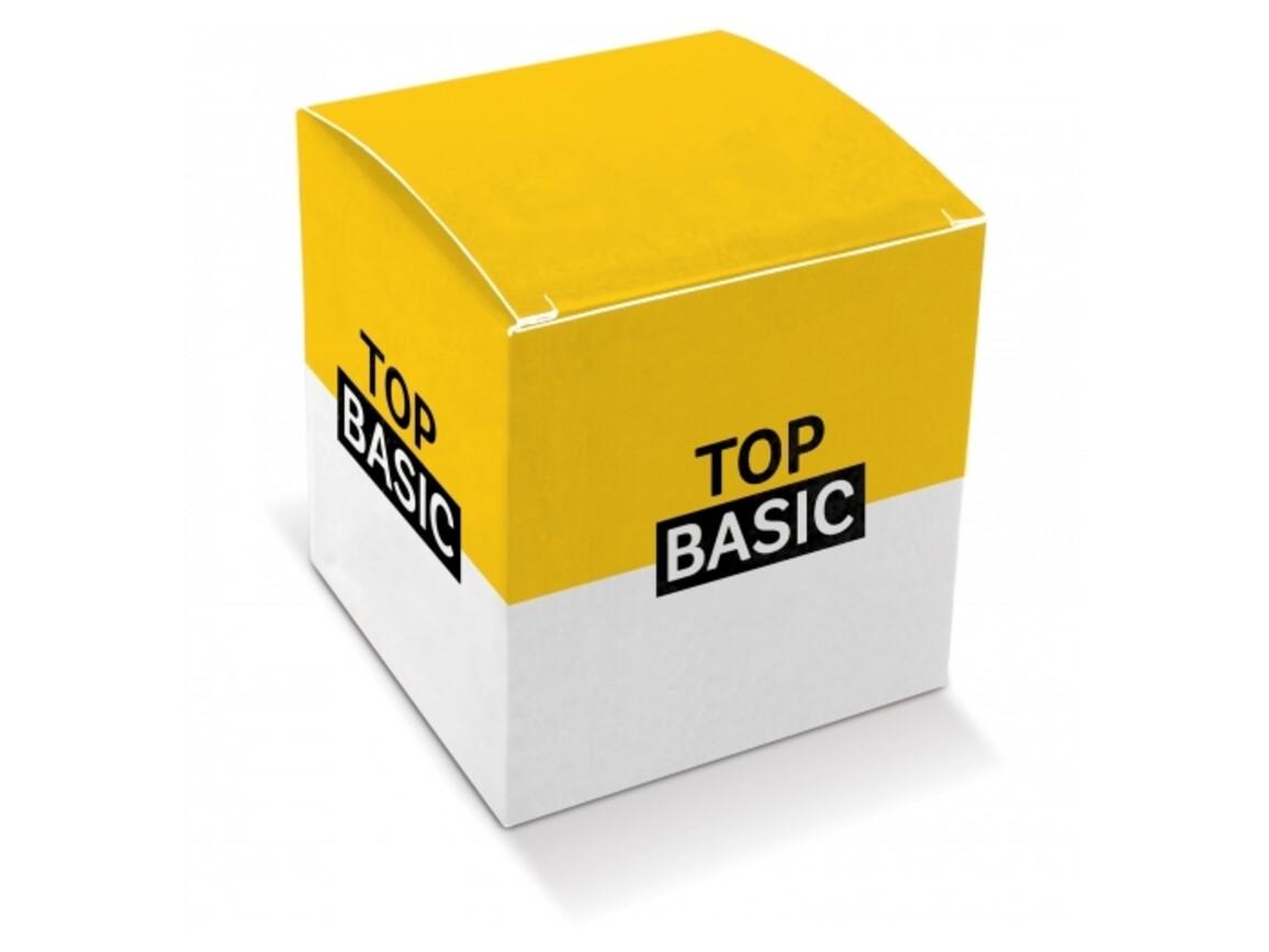 Verpackung Tassen Custom-made - Full Colour bedrucken, Art.-Nr. LT83259-N0995