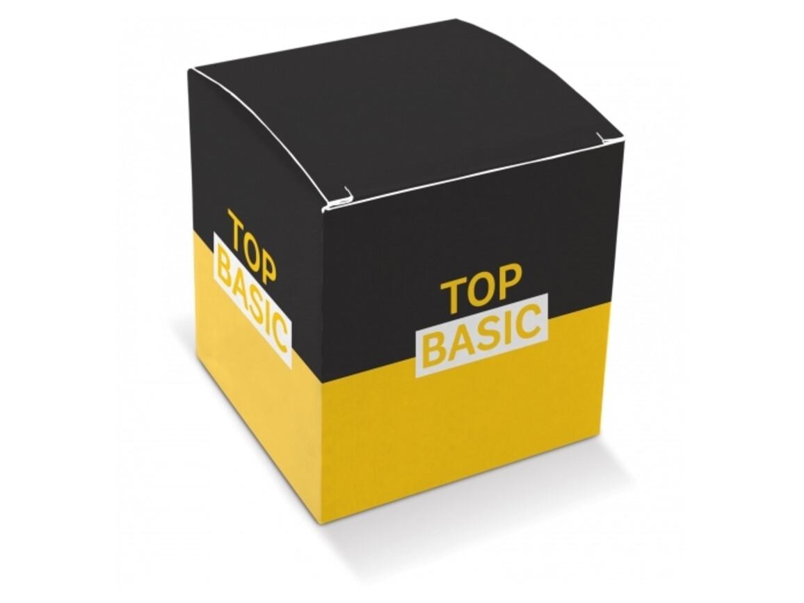 Verpackung Tassen Custom-made - Full Colour bedrucken, Art.-Nr. LT83260-N0995