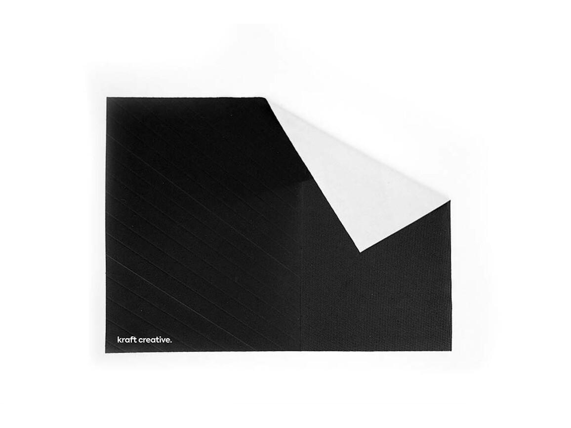 RPET Brillenputztuch 230g/m² 24*18 cm bedrucken, Art.-Nr. L8002