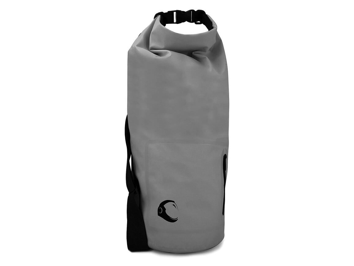 Wasserdichter Premium Dry Bag - 15 Liter bedrucken, Art.-Nr. L3019