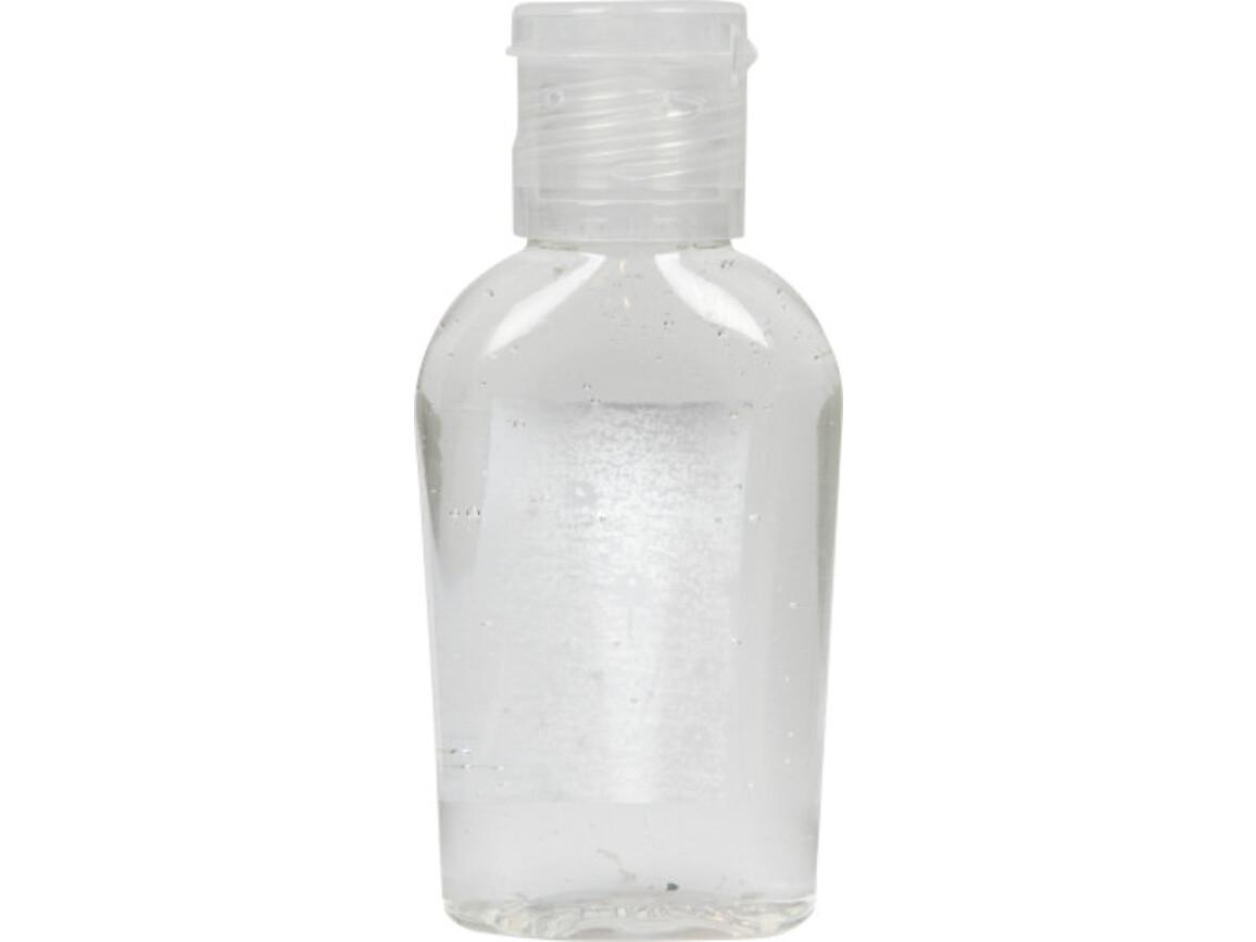 Handgel (35 ml) mit 70% Alkohol – Neutral bedrucken, Art.-Nr. 021999999_9367
